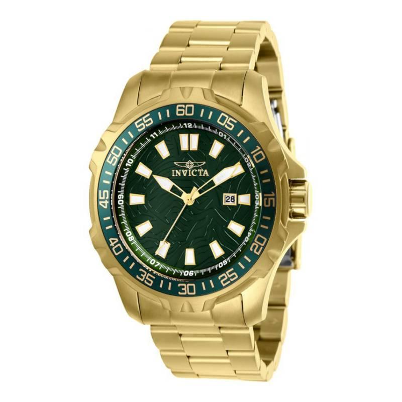 Invicta - Reloj Hombre Invicta 25785