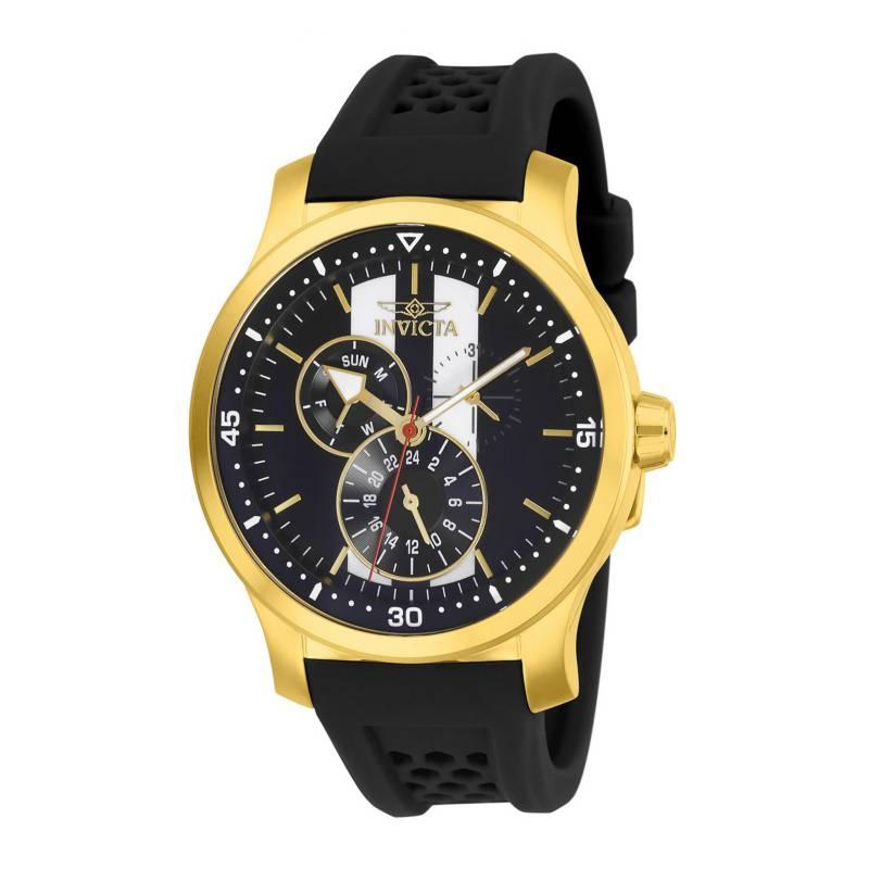 Invicta - Reloj Hombre Invicta 271AA