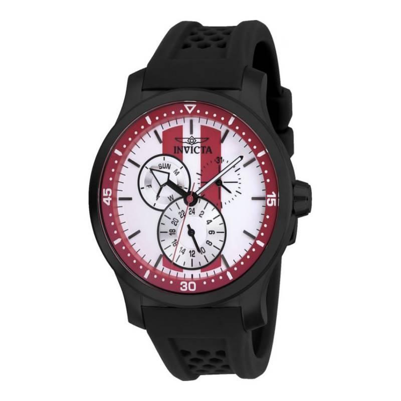 Invicta - Reloj Hombre Invicta 27123