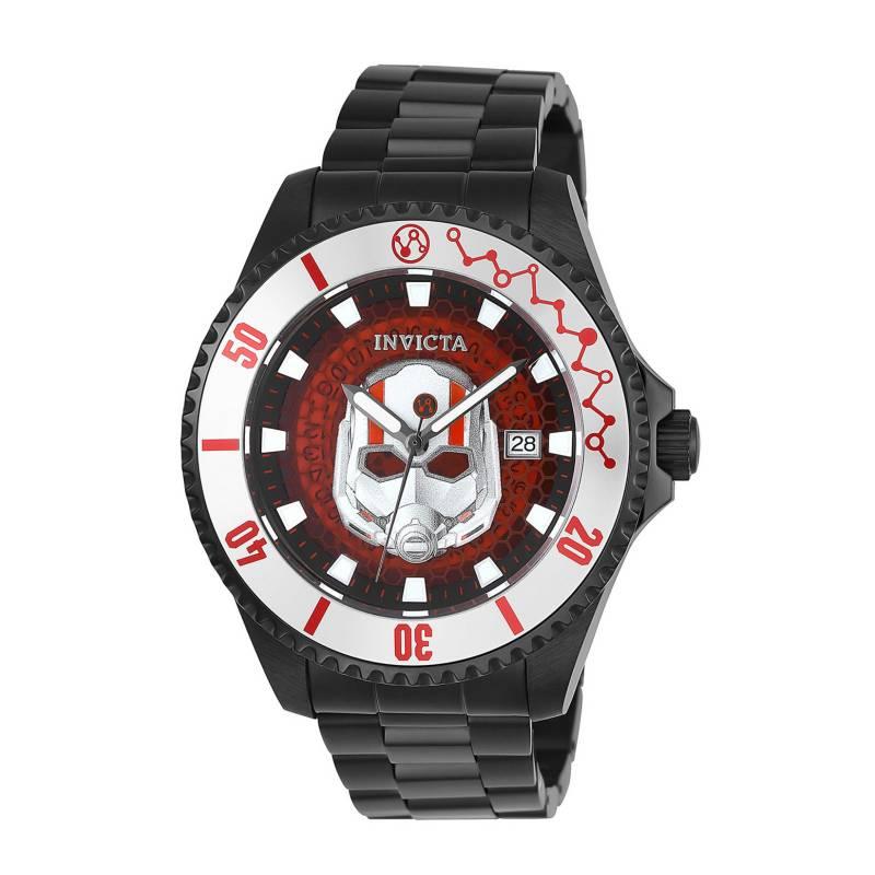 Invicta - Reloj Hombre Invicta 27781