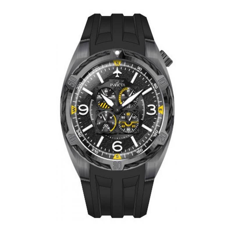 Invicta - Reloj Hombre Invicta 28078