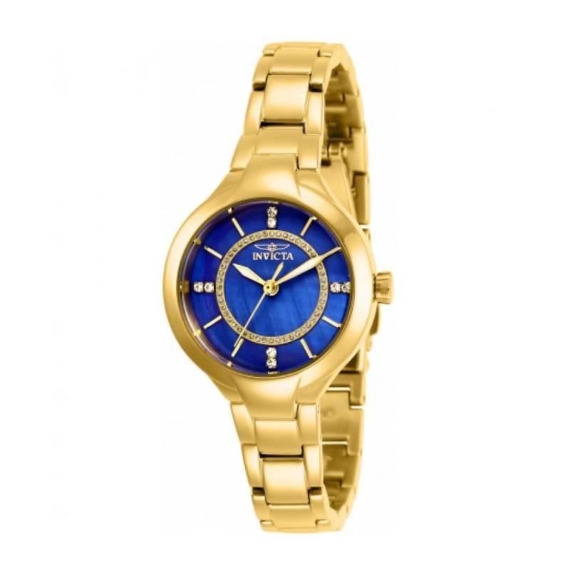 Invicta - Reloj Mujer Invicta 29323