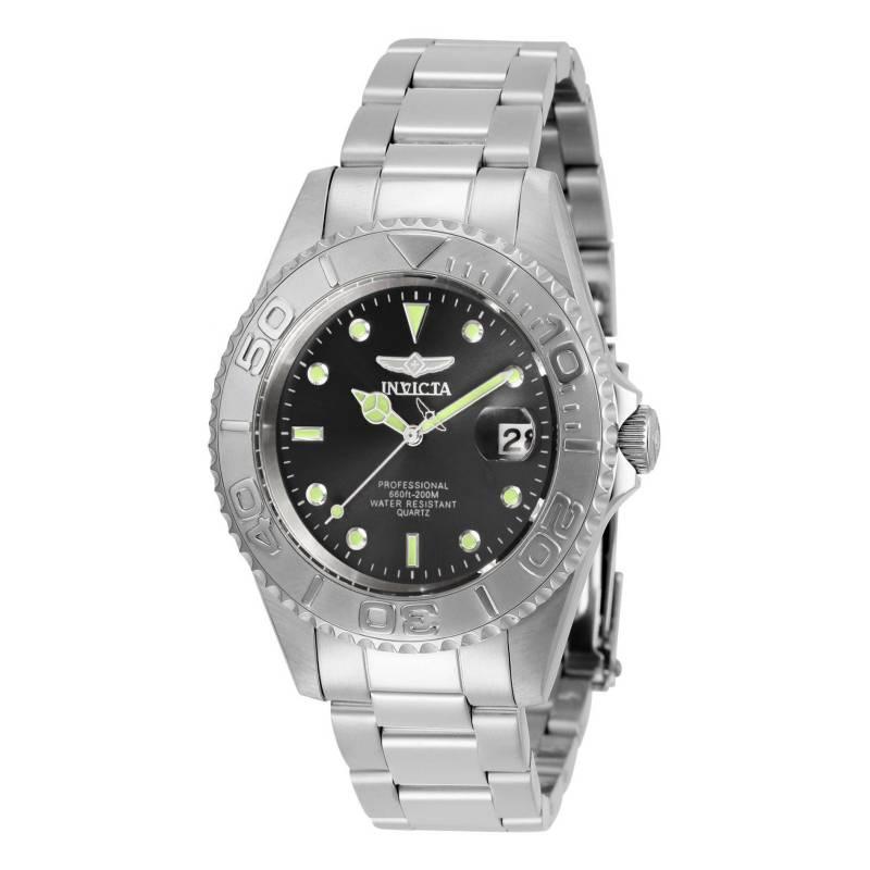 Invicta - Reloj Hombre Invicta 29937