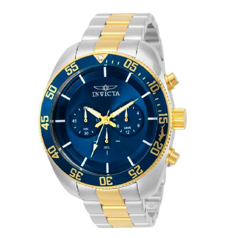 Invicta - Reloj Análogo 30056