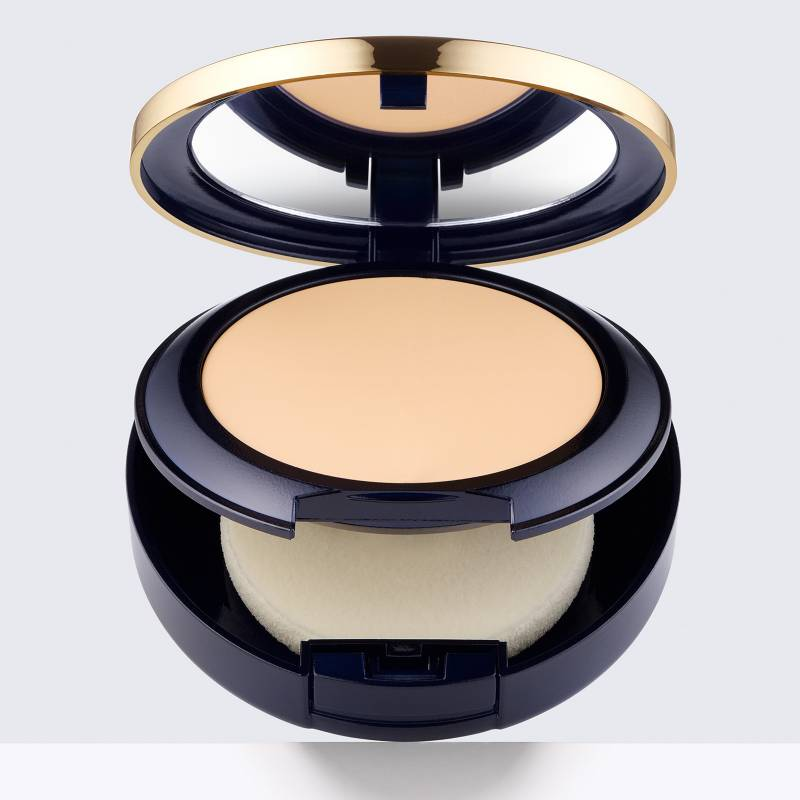 Estee Lauder - Polvo Mate Double Wear Stay In Place En Tono 2W1