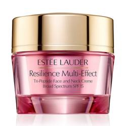 Crema Reafirmante Resilience Multieffects SPF 30