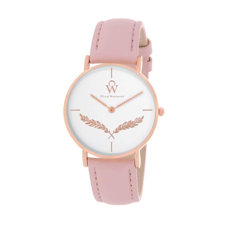 Olivia Wes - Reloj Mujer Olivia Westwood