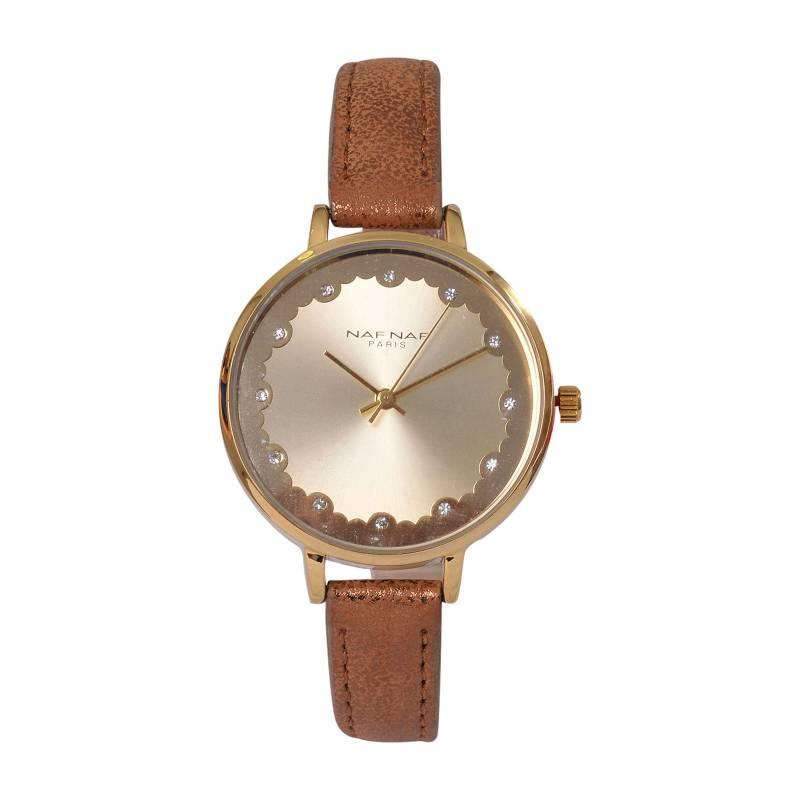 NAF NAF - Reloj N10952-102