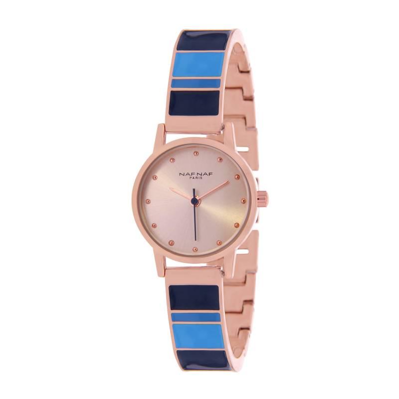 NAF NAF - Reloj N11064-808