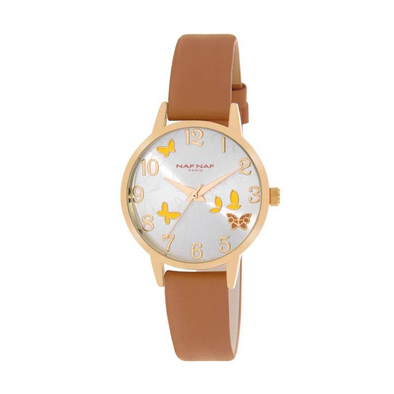 NAF NAF - Reloj N11152-102
