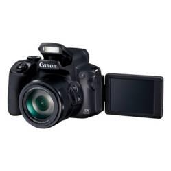 Canon - Cámara Canon Powershot SX70