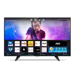 Televisor 43 pulgadas Full HD LED Smart TV 43S5970i