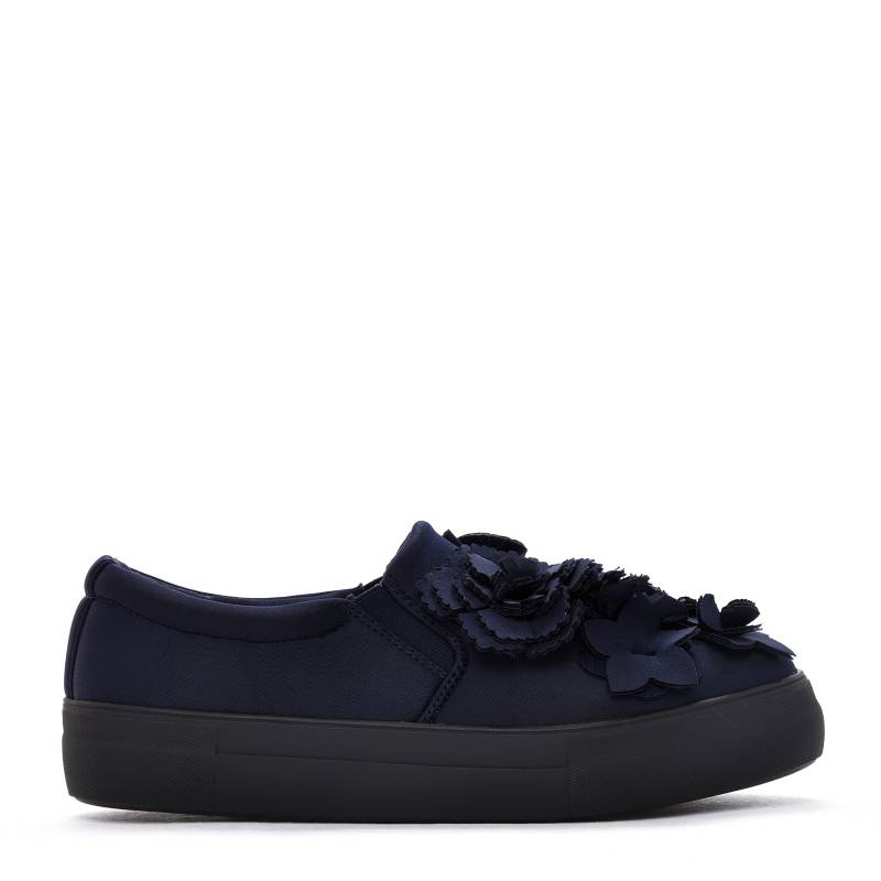 Call it Spring - Zapatos Casuales Mujer Call It Spring Gwoessa