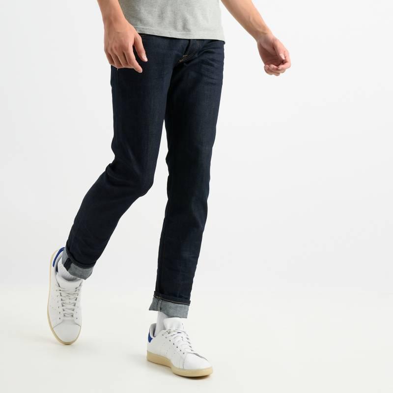 Pepe Jeans - Jean Slim