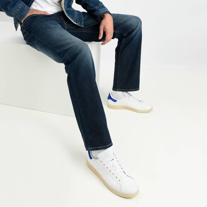 Pepe Jeans - Jean Regular
