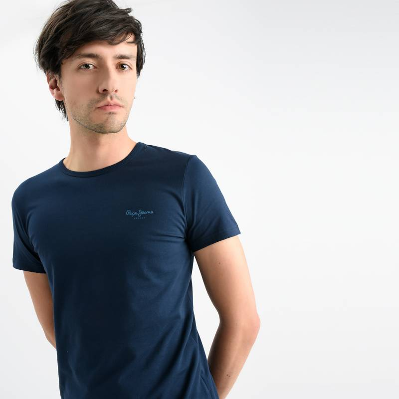 Pepe Jeans - Camiseta