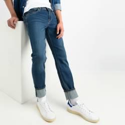 Pepe Jeans - Jean Skinny