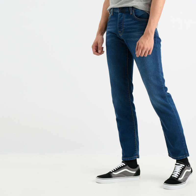 Pepe Jeans - Jean Regular