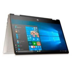 Portátil convertible 14 pulgadas Intel Core i5 8GB 256GB SSD 14-dh0004la