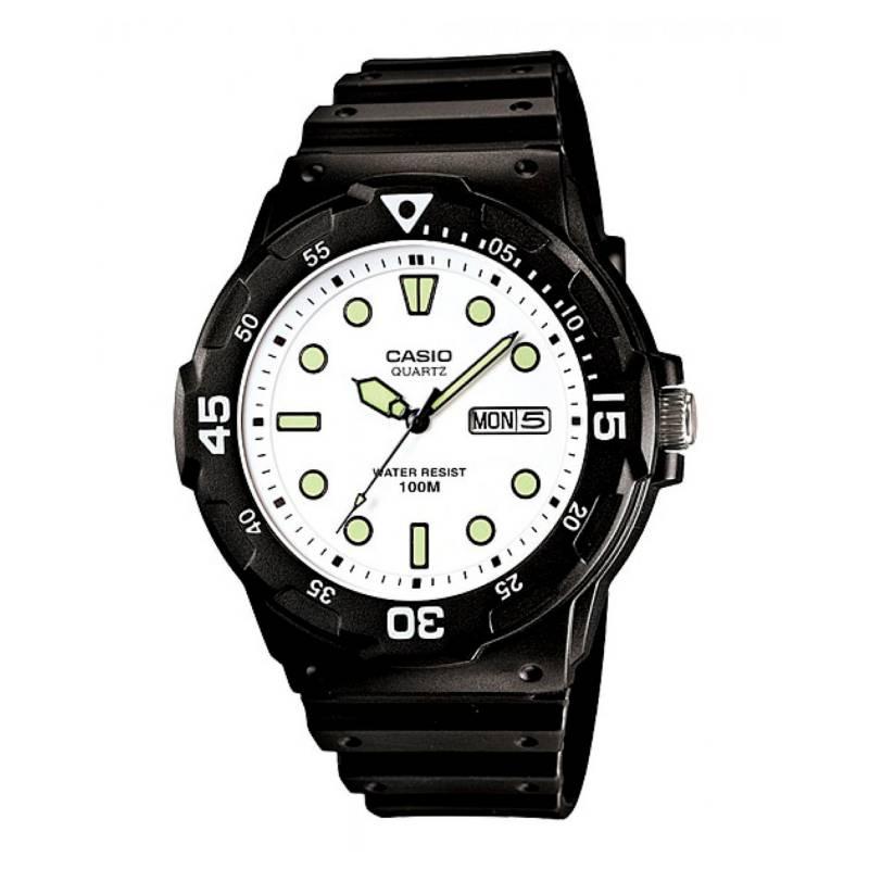 Casio - Reloj Hombre Casio Youth