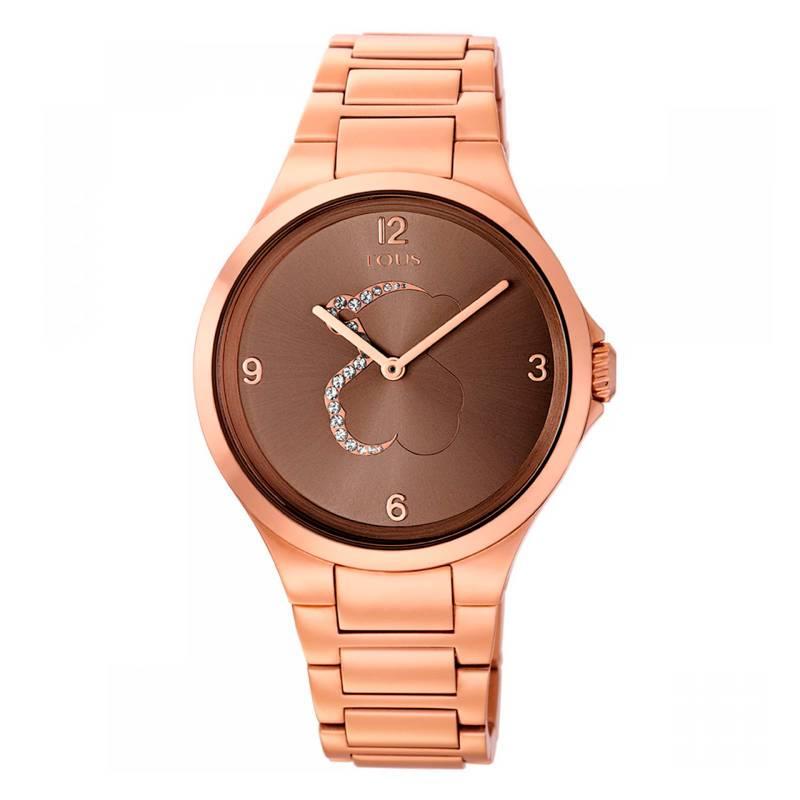 Tous - Reloj 700350215