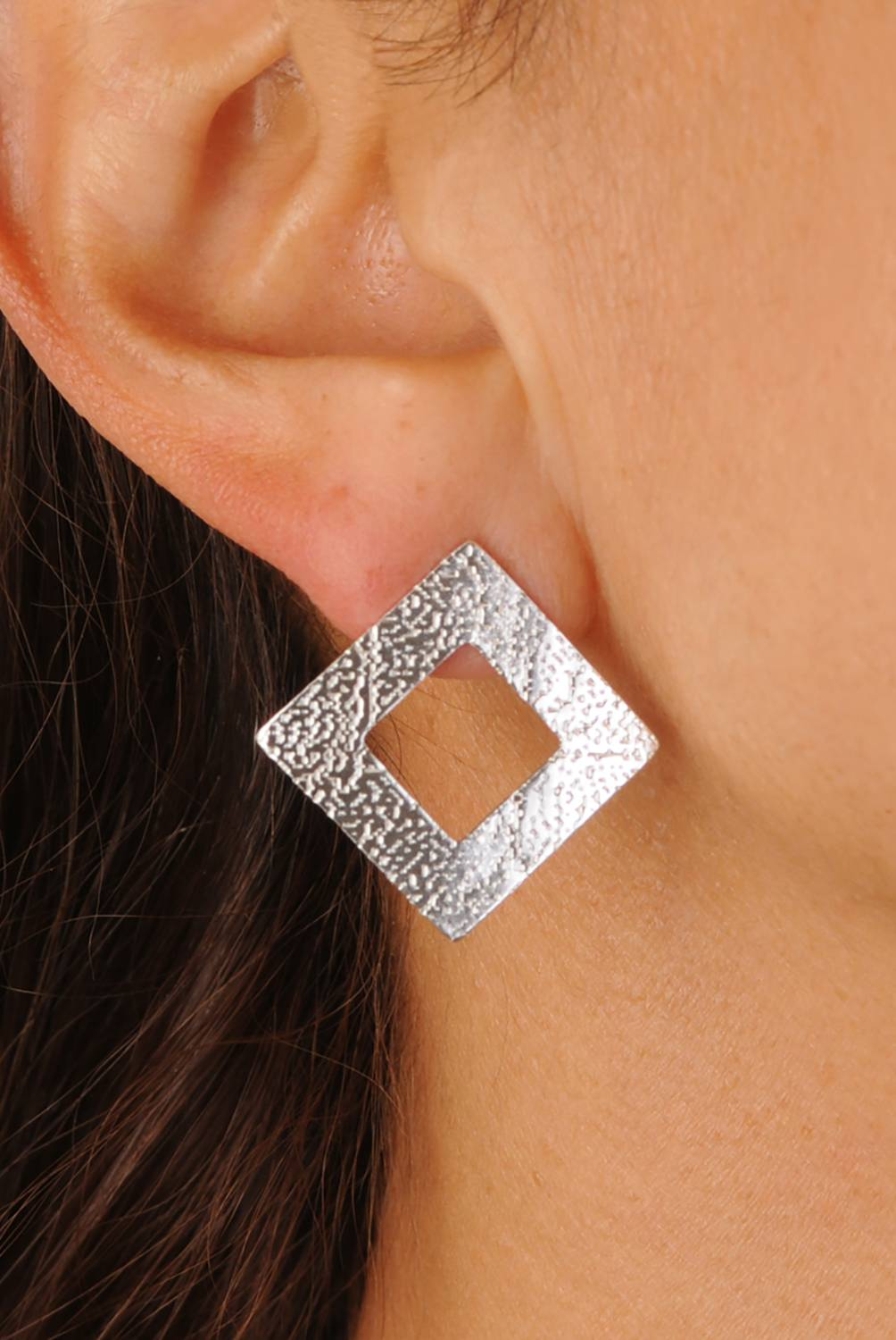 Fussion By Galeón - Aretes Fussion by Galeón Tokio  FBA007P