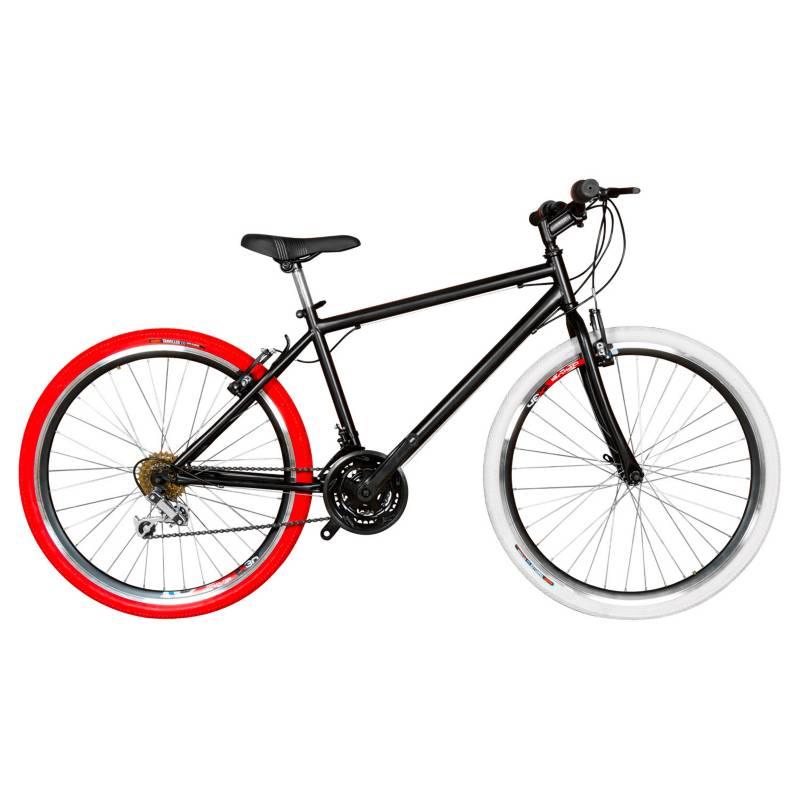 Victory - Bicicleta Urbana Victory BUT2601 26 Pulgadas