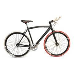 Victory - Bicicleta urbana 700c Urbana