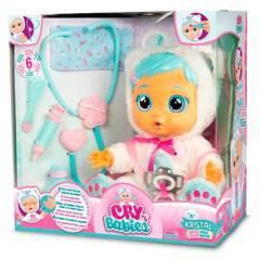 Cry Babies - Cry Babies Kristal