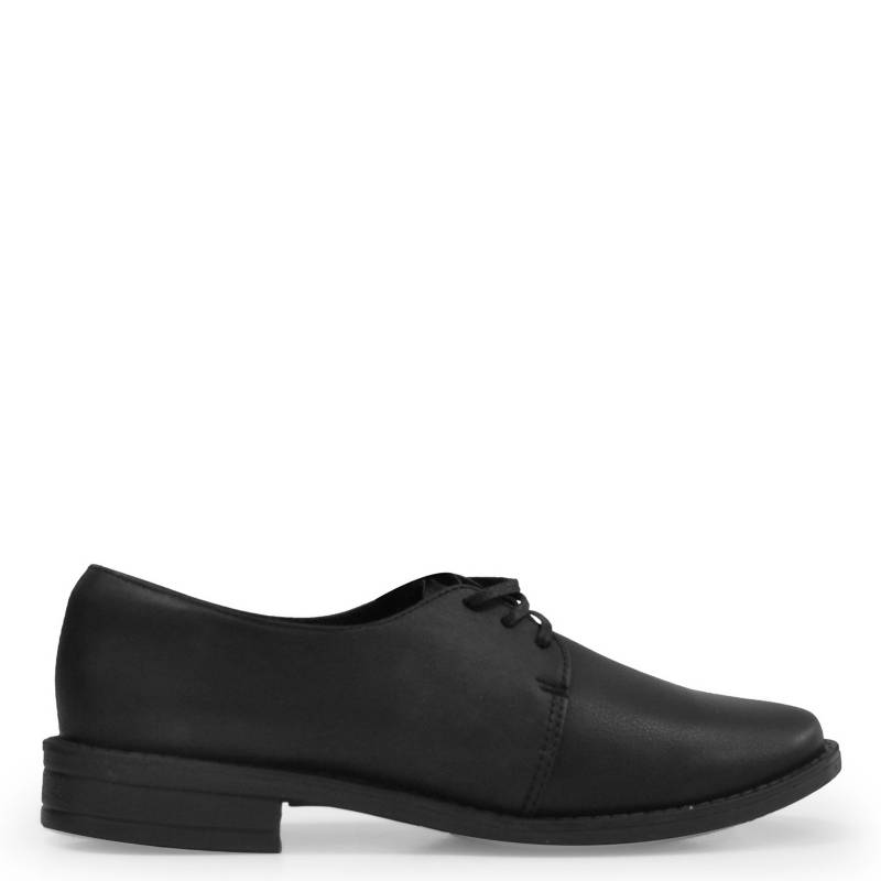 Mussi - Zapatos casuales Kohaku