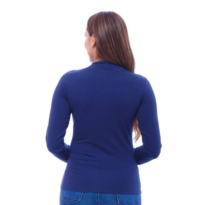 Bocared - Sweater mujer bocared
