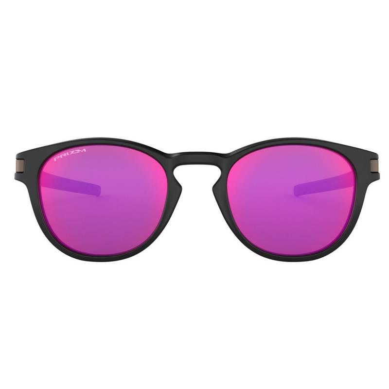 Oakley - Gafas de sol Oakley Latch