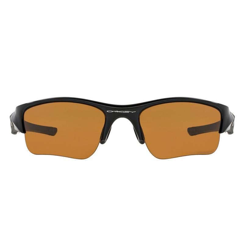 Oakley - Gafas de sol Oakley Flak Jacket Xlj