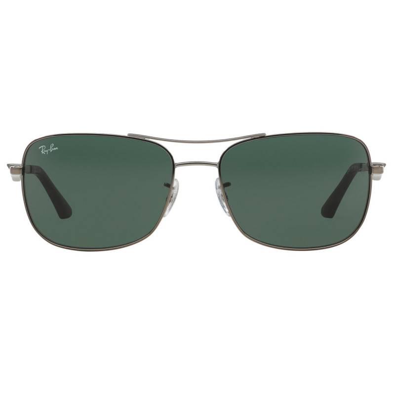 Ray-Ban - Gafas de sol Ray Ban RB3515
