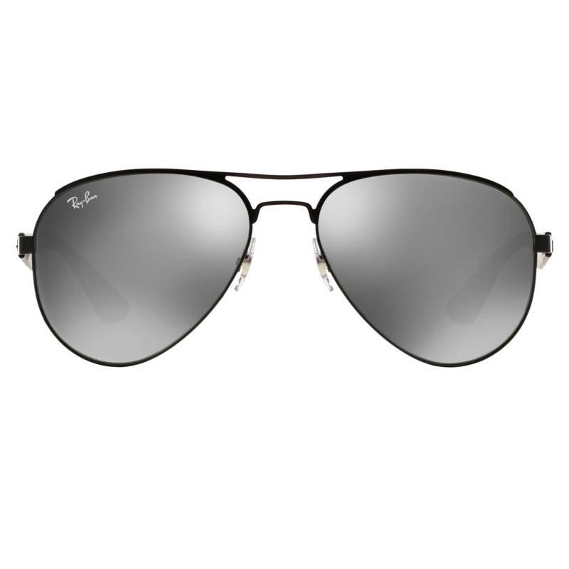 Ray-Ban - Gafas de sol Ray Ban RB3523