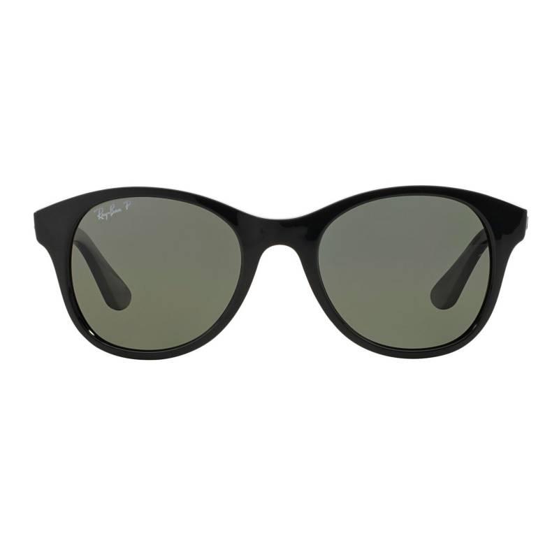 Ray-Ban - Gafas de sol Ray Ban RB4203