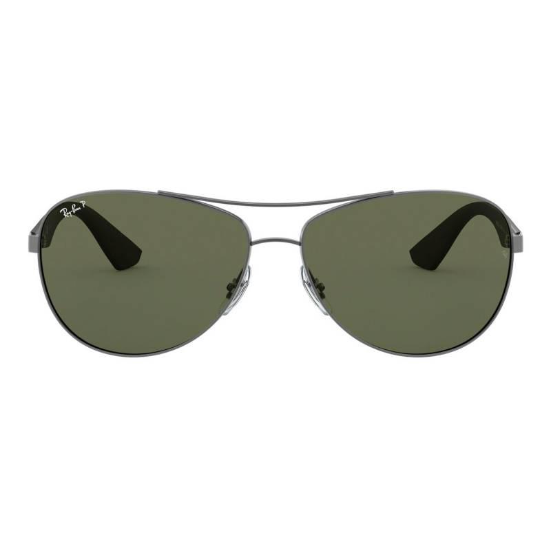 Ray-Ban - Gafas de sol Ray Ban RB3526
