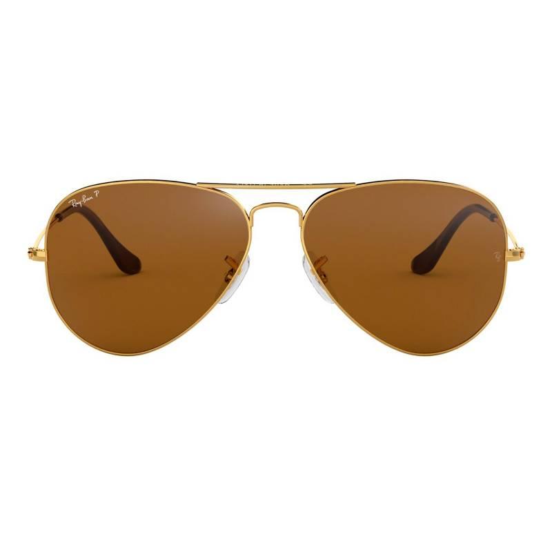 Ray-Ban - Gafas de sol Ray Ban Aviator Classic