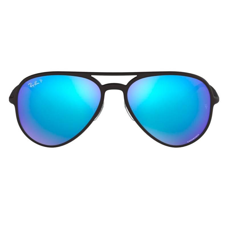 Ray-Ban - Gafas de sol Ray Ban RB4320CH