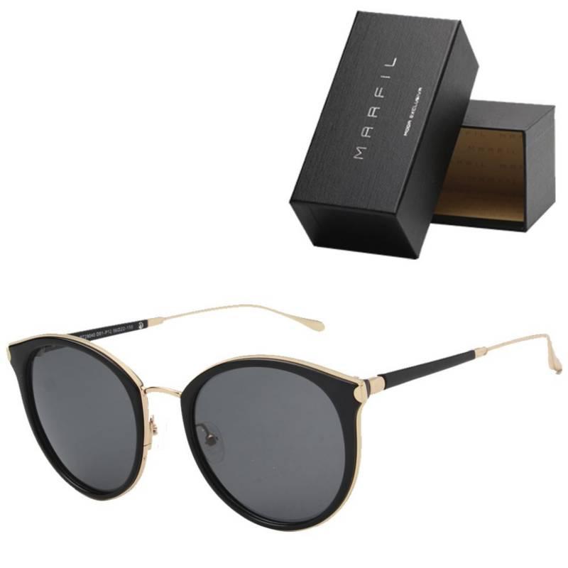 Marfil - Gafas de sol Marfil Originales Special Negro