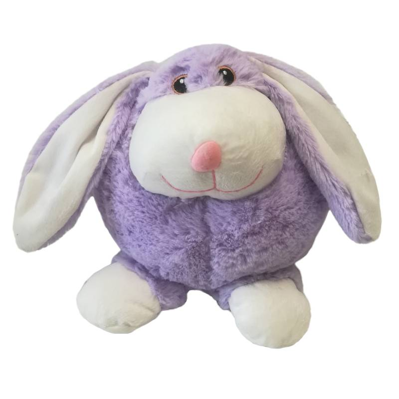 Kisses - Peluche Conejo