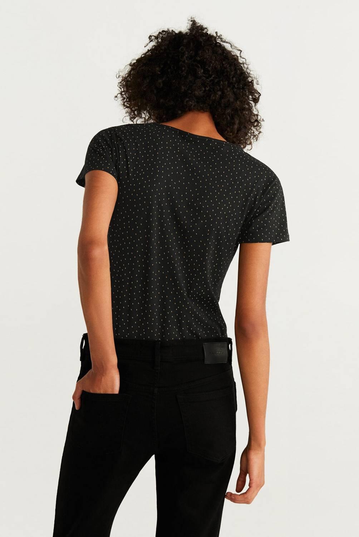 MNG - Camisetas