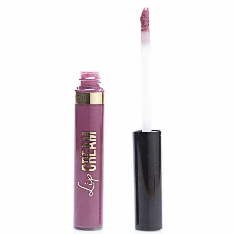 Glips - Lip Cream Lilac