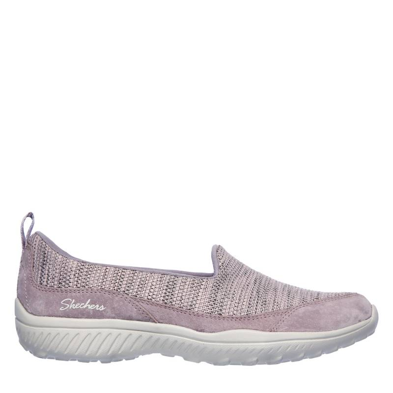 Skechers - Baletas Mujer Skechers Be - Light - High Hopes