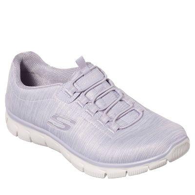 Mentalmente marzo Pila de  Compra > zapatos skechers precio chile replica- OFF 75% -  eltprimesmart.viajarhoje.bhz.br!