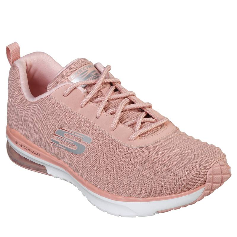 Skechers - Tenis Moda Mujer 88888315Ros