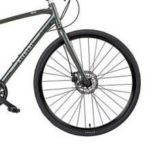 Bianchi - Bicicleta Urbana Bianchi ISEO 27 Pulgadas