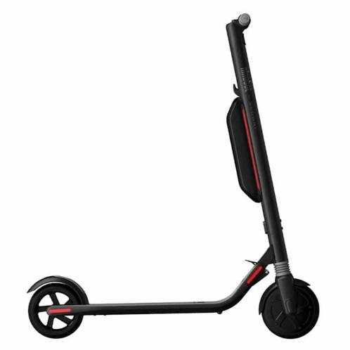 Ninebot Segway - Scooter Eléctrico Ninebot ES4