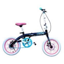Disney - Bicicleta Infantil Disney Bia 16 Pulgadas