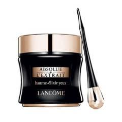 Lancome - Tratamiento antiedad Absolue L'Extrait Yeux 15 ml Lancome